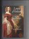 """Couverture du livre : """"Louise d'Orléans"""""""