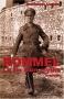 """Couverture du livre : """"Rommel, la fin d'un mythe"""""""