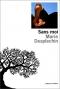 """Couverture du livre : """"Sans moi"""""""