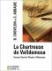 """Couverture du livre : """"La chartreuse de Valldemosa"""""""