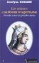 """Couverture du livre : """"Les amours d'Aliénor d'Aquitaine"""""""