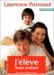 """Couverture du livre : """"J'élève mon enfant"""""""