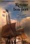 """Couverture du livre : """"Retour à bon port"""""""