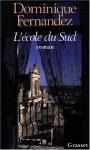 """Couverture du livre : """"L'école du Sud"""""""