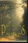 """Couverture du livre : """"Les chasseurs de papillons"""""""