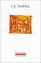"""Couverture du livre : """"Miguel Street"""""""