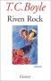 """Couverture du livre : """"Riven Rock"""""""