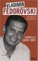 """Couverture du livre : """"Vladimir Fédorovski"""""""