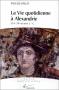 """Couverture du livre : """"Guerre et violence dans la Grèce antique"""""""