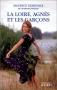 """Couverture du livre : """"La Loire, Agnès et les garçons"""""""