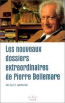"""Couverture du livre : """"Le livre de la douceur de vivre"""""""