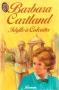 """Couverture du livre : """"Idylle à Calcutta"""""""