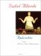 """Couverture du livre : """"Aphrodite"""""""