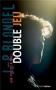 """Couverture du livre : """"Double jeu"""""""