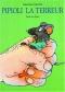 """Couverture du livre : """"Pipioli la terreur"""""""