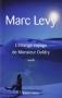 """Couverture du livre : """"L'étrange voyage de Monsieur Daldry"""""""
