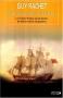 """Couverture du livre : """"Saint-Tropez, porte de l'Orient"""""""