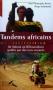 """Couverture du livre : """"Tandems africains"""""""