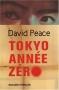 """Couverture du livre : """"Tokyo année zéro"""""""
