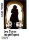 """Couverture du livre : """"Les cocus magnifiques"""""""