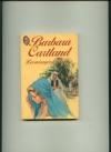 """Couverture du livre : """"Les mirages de l'amour"""""""