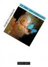 """Couverture du livre : """"Le dieu des papillons"""""""