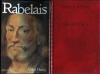 """Couverture du livre : """"Rabelais"""""""