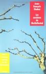 """Couverture du livre : """"L'étrange mariage de Nils Swedenborg"""""""