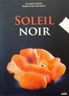 """Couverture du livre : """"Soleil noir"""""""