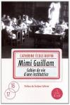 """Couverture du livre : """"Mimi Guillam"""""""