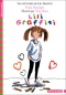 "Couverture du livre : ""Lili Graffiti"""