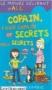 """Couverture du livre : """"Copain, faux copain et secret très secret"""""""