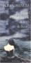"""Couverture du livre : """"Le grand tremblement de terre du Kantô"""""""