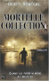 "Couverture du livre : ""Mortelle collection"""