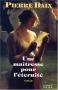 """Couverture du livre : """"Une maîtresse pour l'éternité"""""""