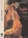 """Couverture du livre : """"Judith-Rose"""""""
