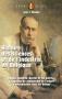"""Couverture du livre : """"Histoire des sciences et de l'industrie en Belgique"""""""