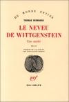 """Couverture du livre : """"Un aristocrate à la lanterne"""""""