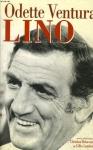 """Couverture du livre : """"Lino"""""""