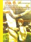 """Couverture du livre : """"Ida B."""""""