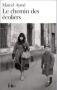 """Couverture du livre : """"Le chemin des écoliers"""""""