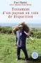"""Couverture du livre : """"Testament d'un paysan en voie de disparition"""""""