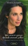 """Couverture du livre : """"Moi, on ne m'a jamais demandé comment j'allais..."""""""