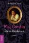 """Couverture du livre : """"Moi, Cornélia, fille de Rembrandt"""""""
