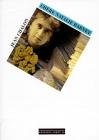 """Couverture du livre : """"Chère Natalie Barney"""""""