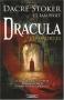 """Couverture du livre : """"Dracula l'immortel"""""""