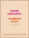"""Couverture du livre : """"Best love Rosie"""""""