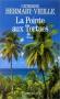"""Couverture du livre : """"La pointe aux tortues"""""""