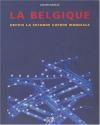 """Couverture du livre : """"La Belgique depuis la Seconde Guerre mondiale"""""""