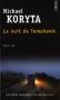 """Couverture du livre : """"La nuit de Tomahawk"""""""